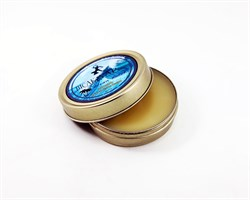 Luonto Wood Care Balm, Ocean Force